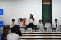 2016合同企画 発表記者会見02