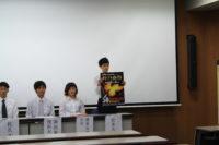 2016合同企画 発表記者会見05